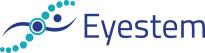 Eyestem